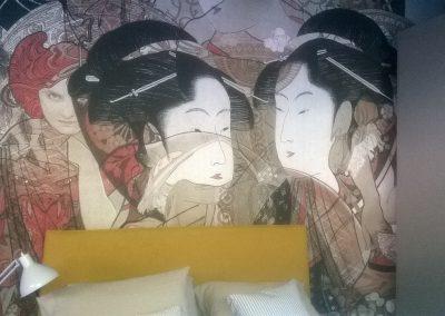 Alternative per la parete della testata del letto (1)