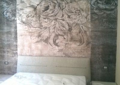 Alternative per la parete della testata letto (1)