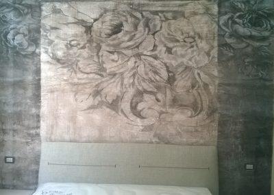 Alternative per la parete della testata letto (3)