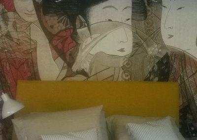 Alternative per la parete della testata letto (5)