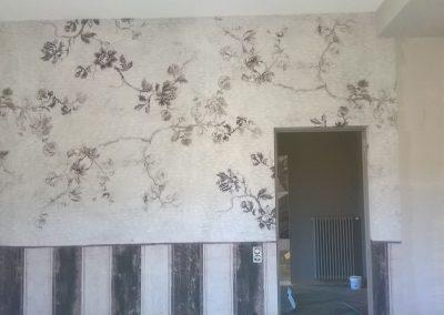Appartamento a Lugano (2)