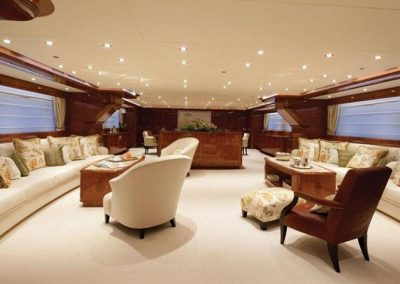 foto yacht (1)