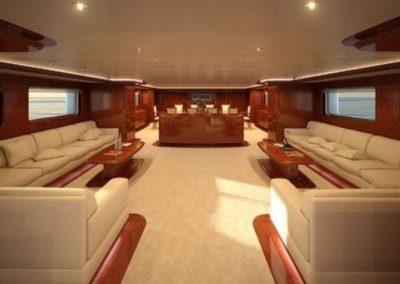 foto yacht (2)