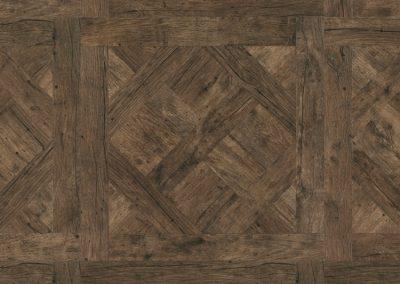 square lr (1)